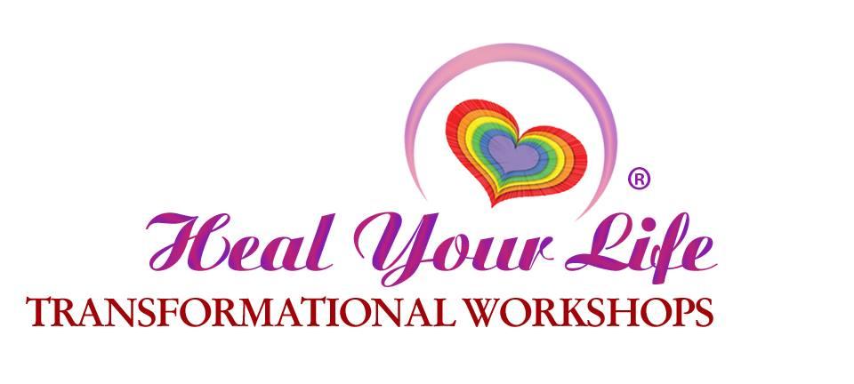 HYL Transformational Workshop