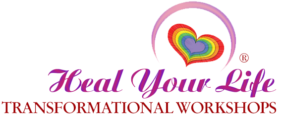 heal-your-life-logo
