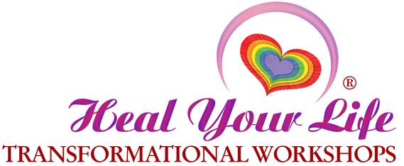 heal-your-life-logo